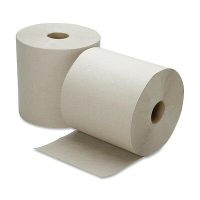Skilcraft Continuous Roll Paper Towel