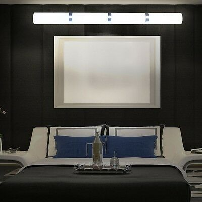 spot applique murale lumi re salon luminaire mural salle manger lumi re eur 18 59 picclick fr. Black Bedroom Furniture Sets. Home Design Ideas