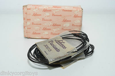 Schuco Varianto 3010/5 3010 / 5 Wire Cable Leitdraht Excellent Boxed