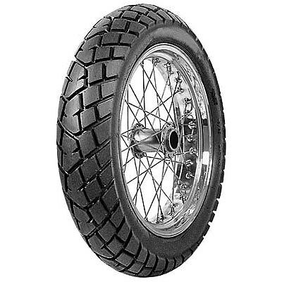 Pirelli Scorpion Mt90 Motorcycle Tyre Rear Dual Purpose 150/70R-18 70V 61-142-19