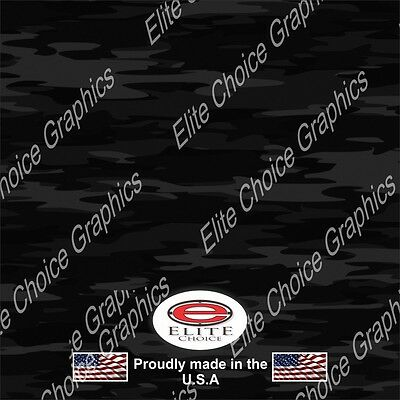 """Desert CL CAMO DECAL 3M WRAP VINYL 52/""""x15/"""" TRUCK PRINT REAL CAMOUFLAGE Trad"""