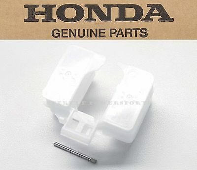 New Genuine Honda Carb Carburetor Float Many TRX 350-650 Fourtrax (Notes!) #A61