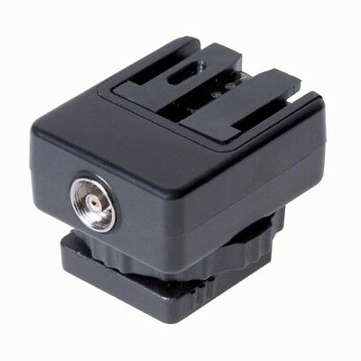 Promaster Multi-Interface Shoe Adapter for Sony