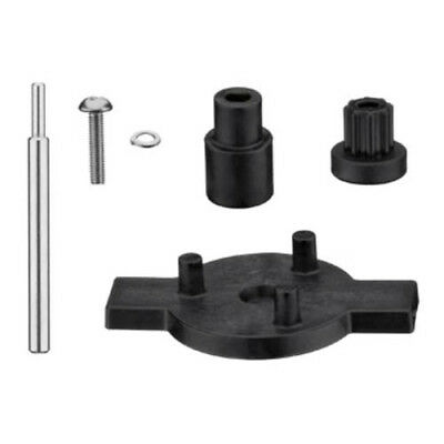 Conair Waring CAC104 Coupling Kit for Big Stik Immersion Blenders