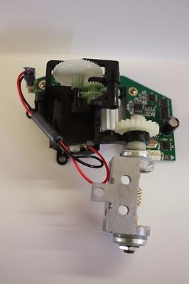 Meade ETX-125 Telescope RA Drive Motor & Gear Replacement Board New HARD TO FIND