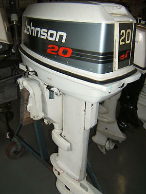JOHNSON EVINRUDE OUTBOARD 1.5HP-35HP 1965-1978 Service Workshop on cd