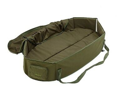 Trakker NEW Carp Fishing Sanctuary Oval Crib Unhooking Mat - 212405