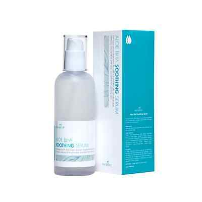 -neulii-Aloe BHA Soothing Serum