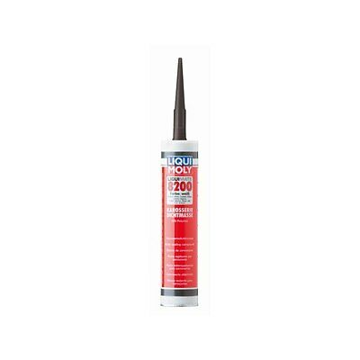 Liqui Moly Liquimate 8200 MS Polymer weiss 310ml