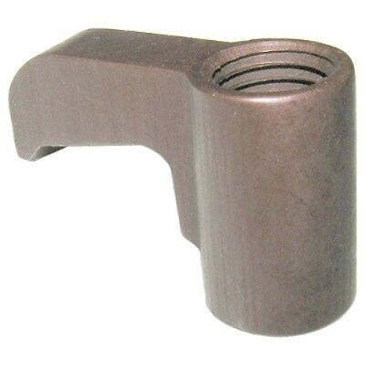 Cl-30 Clamp For Indexable Tool Holders (2100-0030)