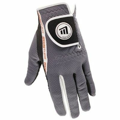 Golf Rain Glove - Ultimate Grip When Conditions Are Wet Mens +Ladies