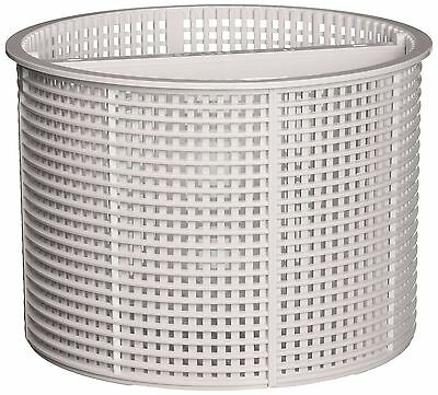 Hayward SPX1082CA Basket Assembly Replacement for Select Hayward Automatic Sk...