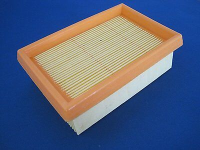 Air Filter fits Stihl # 4223-141-0300, TS400