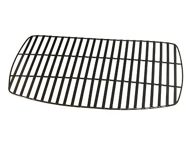 Product detail furthermore Huntington Grill Covers together with 9990 5381 Coleman Cast Iron Burner 15 75x 2 875 besides Jenn Air Grill Burner also Prod. on jenn air barbecue parts