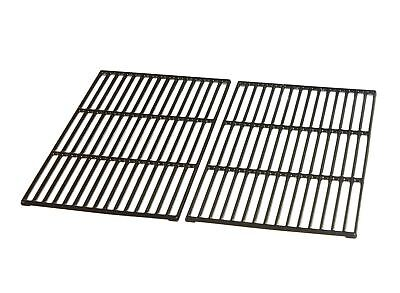 Brinkmann Grill Zone 6670 Gloss Cast Iron Cooking Grid Replacement Part