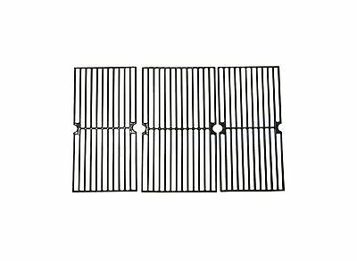 Brinkmann 810-2415-W Gloss Cast Iron Cooking Grid Replacement Part