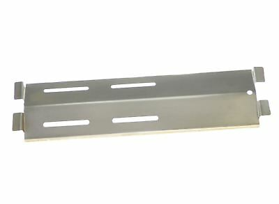 Members Mark M3206ANG Stainless Steel Heat Plate Replacement Part