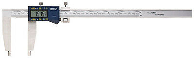 FOWLER 54-100-024 Electronic Calipers Measuring Range: 0~24'', 0~600mm