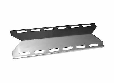 Perfect Flame 720-0335 Stainless Steel Heat Plate Replacement Part