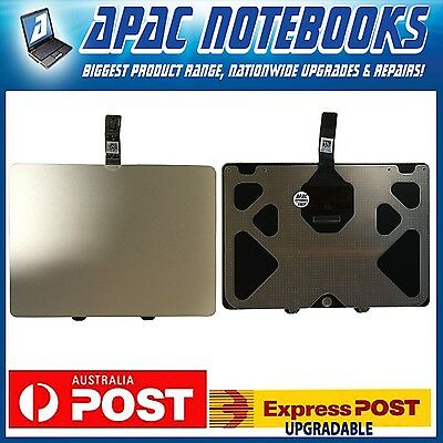 """ORIGINAL Macbook Pro A1278 13"""" Unibody Touch Pad TouchPad 2009 2010 2011"""