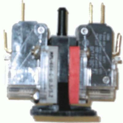 Scotsman 11-0504-01 PRESSURE SWITCH