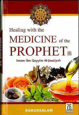 Healing with the Medicine of the Prophet صلی الله علیه وآلهِ وسلم : Colour