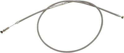 Barnett Tool Eng. 102-40-10005 Clutch Cable Scc