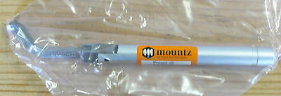 Mountz, Torque Wrench Adapter,P/N 1129852,  TBAH76411 5120-01-155-5601