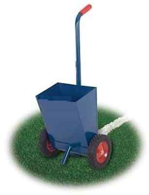 Dry Line Field Marker DLR-25
