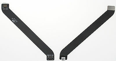 "Airport Card Wifi Bluetooth Cable 15"" Macbook Pro A1286 2011 2012 821-1311-A D30"