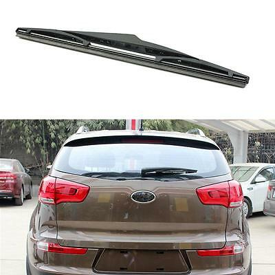 1Rear Windscreen Wiper Blade For Kia Sportage 2010 2011 2012 2013 2014 2015