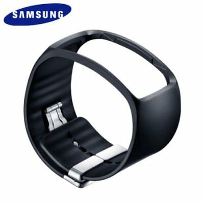 Original Samsung GEAR S SM-R750 Wrist Smart Watch Strap Basic Bracelet R750