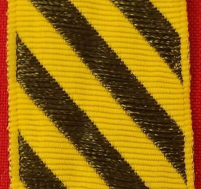*australian Army Conspicuous Service Cross Ribbon Medal Mounting Anzac