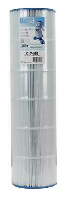 Unicel C-7468 PJAN115 FC-0810 Pool Filter Replacement Cartridge CL460