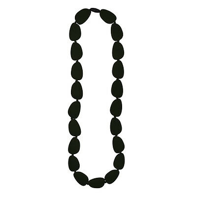 Stepping Stone Necklace-PPG