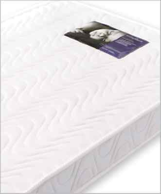 New Deluxe Innerspring Cot Mattress-1300x690