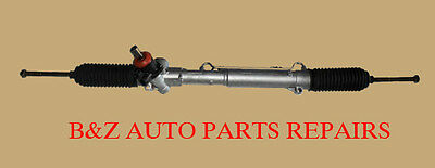 Holden Commodore VS  Power Steering Rack