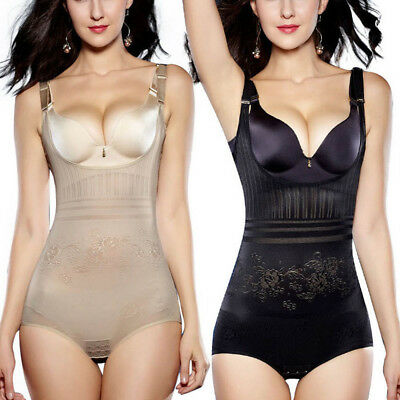 Postpartum Corset Girdle Belt Belly Band Recovery Body Shaper Trimmer Slimming