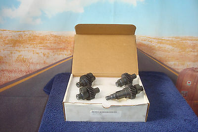 CAMSHAFTS Billet Pro Stock.800 Lift NEW S&S Cycle Sportster 160 Cubic Inch Q6