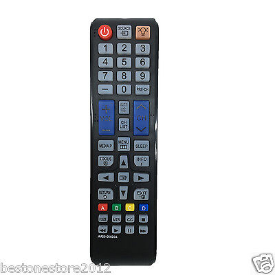 NEW SAMSUNG TV REMOTE AA59-00600A For BN59-00857A AA59-00581A AA59-00638A