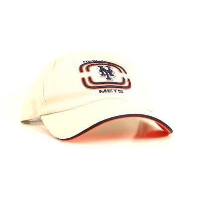New York Mets Unisex Baseball Cap