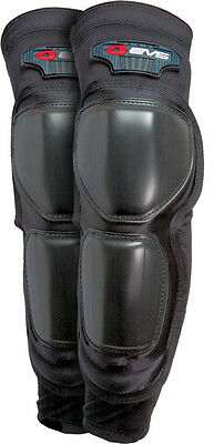 Evs Burly Elbow Guards S
