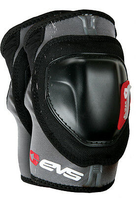 Evs Glider Elbow Guards S