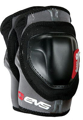 Evs Glider Elbow Guards M