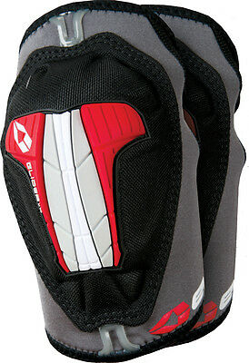 Evs Glider Lt Elbow Guards M