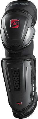 Evs Sp Elbow Guards Black L/x