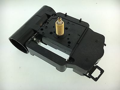 "Takane Westminster Chime Pendulum Quartz Battery Movement to fit a 5/8"" Dial"