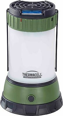 NEW Thermacell Scout Camp Lantern MR-CLC