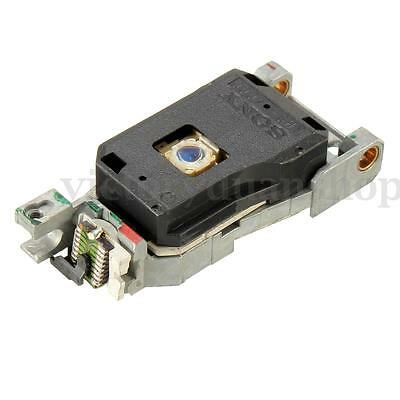 Ricambio Parts Lettore Lente Laser Driver Per Sony Playstation 2 Khs-400C Ps2