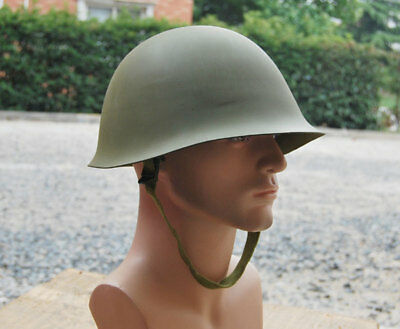 Surplus Chinese Army Helmet GK80 Helmet Chinese Military Steel helmet-D1023